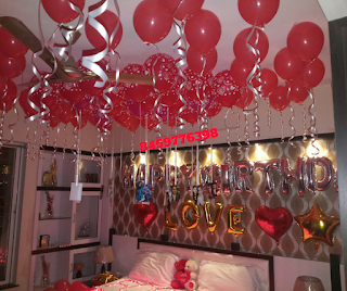 birthday surprise ideas for friend