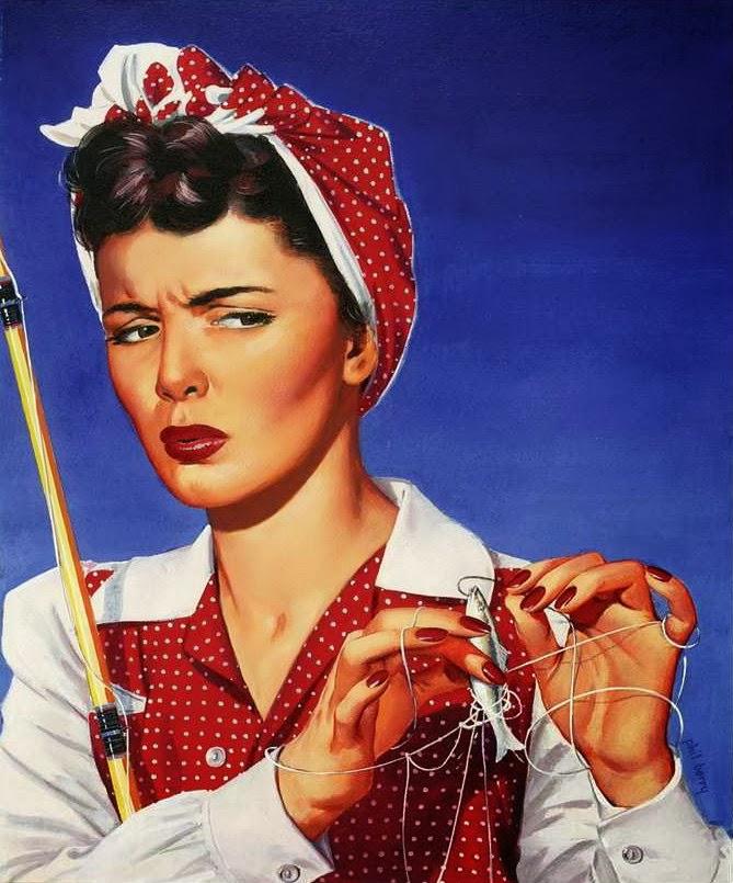 George Petty Pin Up Girls: : Pin Up And Cartoon Girls