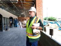 Perusahaan Konstruksi Beton Keunggulan Menggunakan Bahan Beton