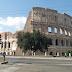 Róma, a város, ami elrabolta a szívem
