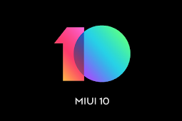 Cara Update Miui 10 Global Stable Xioami Redmi Note 5 Pro