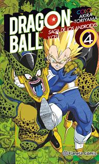 http://www.nuevavalquirias.com/dragon-ball-color-saga-de-los-androides-y-cell-4-comprar.html