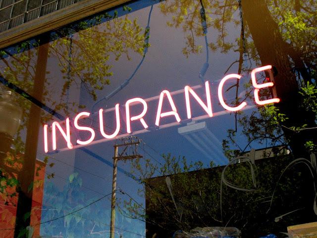 personal-liability-loan