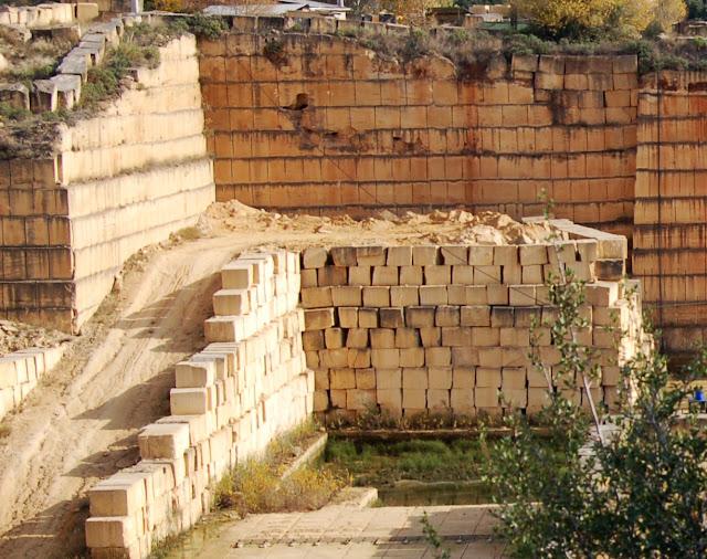 Наши древние предки строили намного лучше нас