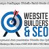 Seberapa Pentingnya Website Untuk Usaha Online