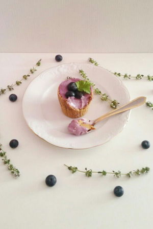 recetario-dulce-19-recetas-arandanos-mousse