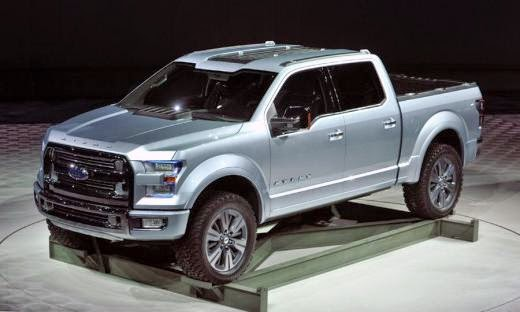 ford f150 raptor technische daten afc neo wiring diagram best new cars for 2015 f 150 the aluminum bodied brings huge weight savings america s bestselling vehicle you d think this would be universally accepted as
