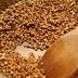Φαγόπυρο: Η σούπερ τροφή των ειδικών