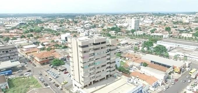 Prefeitura de Araguaína libera venda de bebidas alcoólicas no comércio