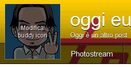 Come cambiare la foto di profilo di Flickr