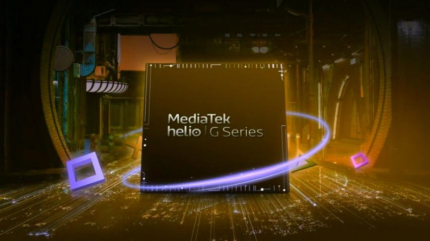 MediaTek Helio G70 G80 G85 G90 & G90T: Teknologi & Benchmark