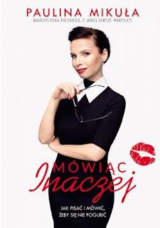 http://www.taniaksiazka.pl/mowiac-inaczej-paulina-mikula-p-632580.html