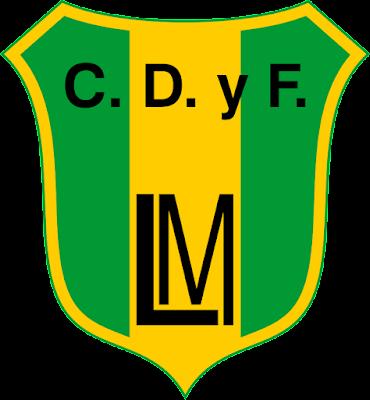 CLUB DEPORTIVO Y FOMENTO LAS MANDARINAS (BRANDSEN)