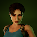 REVIEW :: Remake do TOMB RAIDER II (Demo) - Nicobass