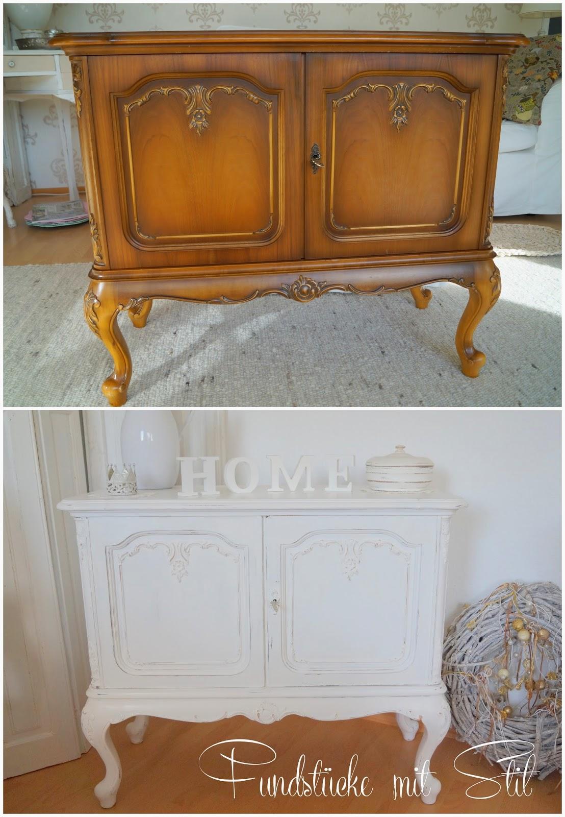 mobel neu lackieren beste ideen over huis en interieur. Black Bedroom Furniture Sets. Home Design Ideas
