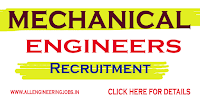 Assistant Professor - Mechanical Engineering Recruitment - Government of Bihar