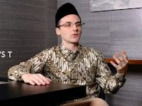 5 Bule Ini Ternyata Mau Berkorban Untuk Indonesia