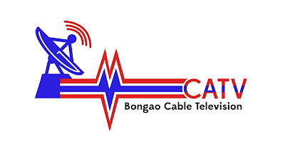 Bungao Cable TV