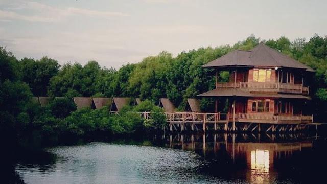 2-Destinasi-Wisata-Terbaik-dalam-Kawasan-Pantai-Indah-Kapuk-Jakarta-Utara