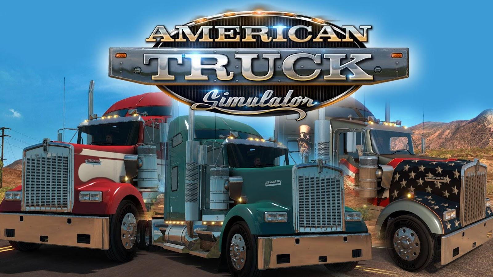 american-truck-simulator-utah-v13711-viet-hoa