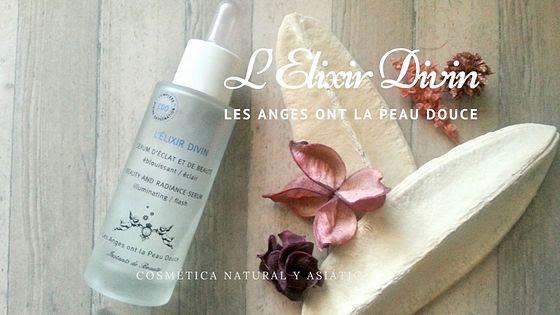 Les-Anges-ont-La-Peau-Douce-L'Elixir-Divin-portada