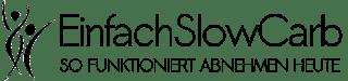 EinfachSlowCarb-Logo