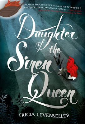 https://www.goodreads.com/book/show/34499216-daughter-of-the-siren-queen