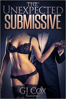 https://www.goodreads.com/book/show/23566994-the-unexpected-submissive
