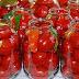«Царские» помидоры для цариц