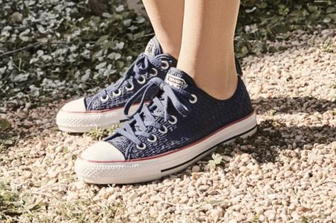 5 mẫu giày sneaker nữ cá tính nữ đẹp dành cho xuân-hè 20126