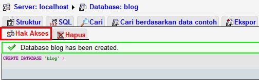 Cara Memasang Wordpress Di XAMPP 8