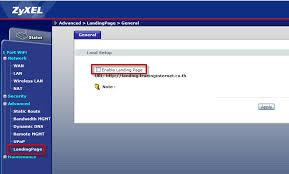 วิธีเปลี่ยนรหัส wifi true zyxel