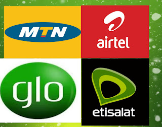Federal Government Ordered Telecos to Stop the Illegal Data Deduction of Subscribers Within 5Days