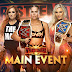 Nova estipulação adicionada ao Main Event da WrestleMania 35