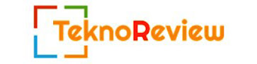 TeknoReview