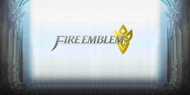 Se revelan muchos detalles del Fire Emblem Heroes de móviles