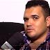 Altinho-PE: Cantor josinaldo Silva fala sobre vídeo de desabafo postado por ele nas redes sociais