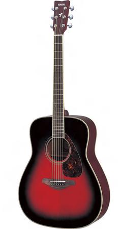 Harga Gitar Akustik Ibanez 2016