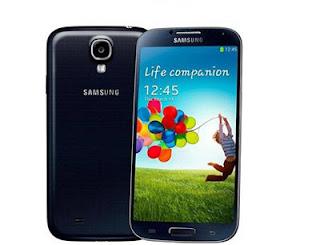 Samsung Rootlama