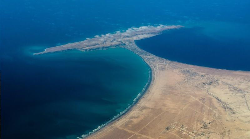 File:Gwadar Port Pakistan.svg