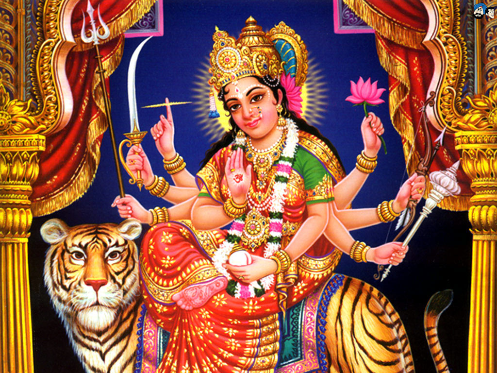 Wallpaper download maa durga - Free Code Projects Best Mata Rani Wallpaper For Pc Background