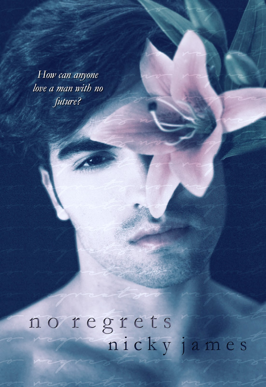 no regrets 19 reviews of no regrets jason owens does all my work now it's is on the more expensive side but if you want good quality of something that's on your body forever then you pay for it.