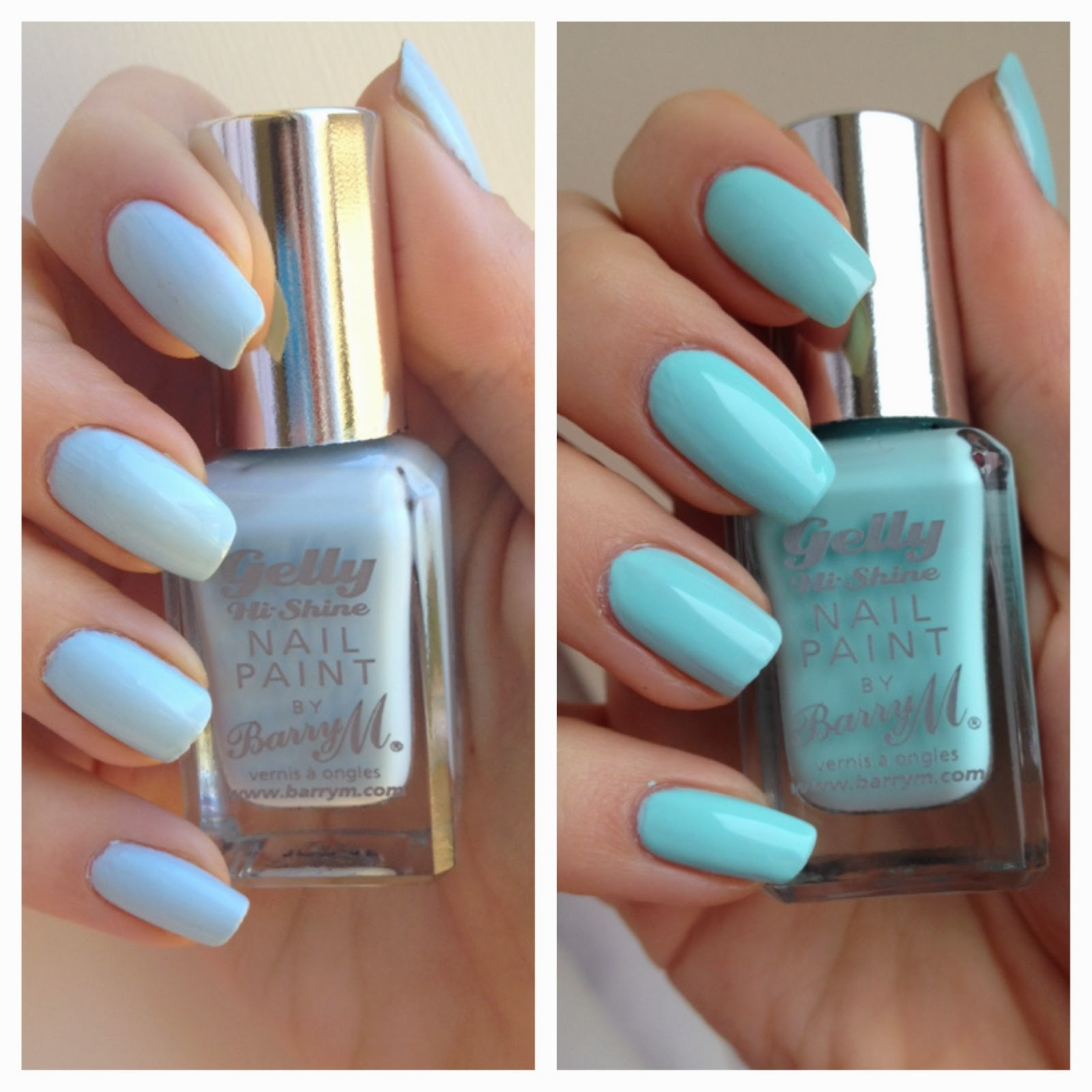 new-Barry-M-Gelly-High-shine-Pastel-2014
