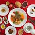 Top 7 Chinese New Year Yee Sang & Takeaway Menus in KL