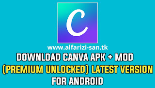 Download Canva APK + MOD (Premium Unlocked) [Latest Version]