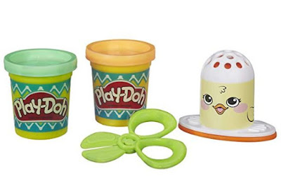 Play-Doh Spring Chick set