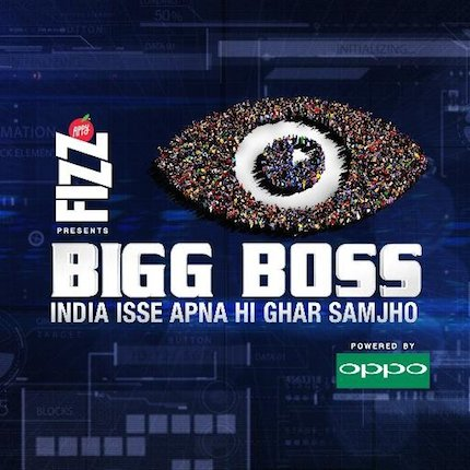 Bigg Boss S10E12 27 Oct 2016 HDTV 480p 200MB