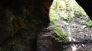 Brinksway caves derelictmanchester.com