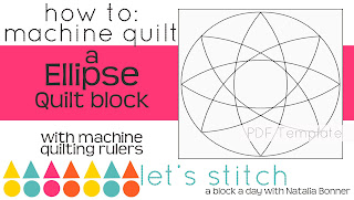 http://www.piecenquilt.com/shop/Books--Patterns/Books/p/Lets-Stitch---A-Block-a-Day-With-Natalia-Bonner---PDF---Ellipse-x42542671.htm