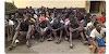 Police march 49 Yoruba nation fomenters in Lagos